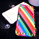 Buy LADY®Phone Case/Cover iphone 6/6s(4.7),Multi-Color Phone Color Decorated Diamond, Silicone Material