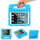 Buy Light Weight Shock Proof Convertible Handle Stand Cover Kids Friendly Apple iPad mini 4