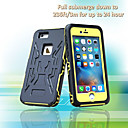 Waterproof Sandproof Shockproof Swimming Protector Cover Case For 4.7