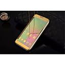 Buy Samsung Galaxy Case Mirror / Flip Transparent Full Body Solid Color PC SamsungA9(2016) A7(2016) A5(2016) A3(2016)