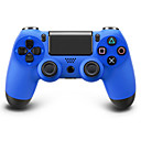 controller Dual Shock bluetooth senza fili con il cavo usb per ps 4& pc (colori assortiti)
