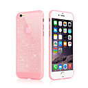 Buy Luxury Bling Crystal Diamond Rhinestone Case iPhone 6 Plus/6S Plus