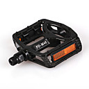 Buy Promend® 1Pair Aluminum Alloy Mountain Bike Cycle Bicycle Bearing Platform Pedals Durable Abrasion Resistance