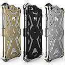 Buy Thor Series Metal Shell Ku Tide Cover Case iPhone 6 Plus/6S Plus