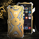 Buy Thor Series Metal Shell Ku Tide Cover Case iPhone 6/6S