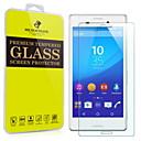 Buy Mr.northjoe® Tempered Glass Film Screen Protector Sony Xperia M4