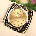 Buy Women's Watches Large Dial New Listing Cool Unique Fashion Watch