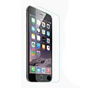 2.5D Premium Tempered Glass Screen Protective Film for iPhone 6S Plus/6 Plus