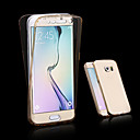 Buy 360 Degrees Ultimate Protection TPU Soft Back Case Samsung Galaxy 2016 A310/A510/A710