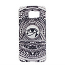 Buy PC Graphic Back Cover Full Body Cases mobile phone case Samsung A3/A5/A7/A8/A9/A5(2016)/Galaxy A7(2016)