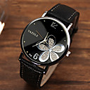 Buy Quartz Watch Women Watches Brand Luxury Wristwatch Female Clock Wrist Lady Montre Femme Relogio Feminino Cool Unique