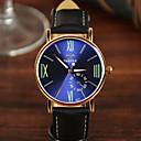 Buy Quartz Watch Men Watches Top Brand Luxury Famous Wristwatch Male Clock Wrist Luminous Relogio Masculino Cool Unique