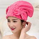 capelli secchi asciugamano super assorbente