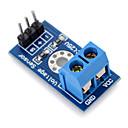 Buy Voltage Detection Module Sensor Electronic Building Blocks Arduino