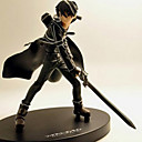 Buy Sword Art Online Anime Action Figure 18CM Model Toys Doll Toy