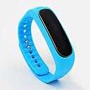 orologio intelligente attività sportiva inseguitore E02 0.91