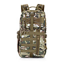 Buy Men Outdoor Military Tactical Assault Casual 30L Backpack Molle System Saver Bug Bag Survival Small Travel Bags