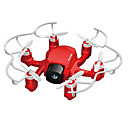 Buy FQ777-126C Mini Camera Drone 2MP HD Dual Mode 3D 2.4G 4CH 6Axis Gyro RC Quadcopters Switch Headless One Key Return Helicopter
