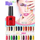 Buy ANA 192 Colors Gelpolish Nail Art Soak UV Gel Polish 10ml 101-144