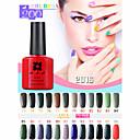 Buy ANA 192 Colors Gelpolish Nail Art Soak UV Gel Polish 10ml 73-96