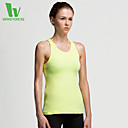 Buy Women's Running T-shirt Tops Quick Dry Compression Lightweight Materials Sweat-wicking Spring Summer Fall/Autumn Sports Wear