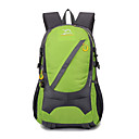 Buy 30 L Waterproof Dry Bag Camping & Hiking Outdoor / Compact Others Material Terylene