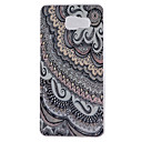 Buy Camouflage Color Pattern TPU Material Phone Case Samsung Galaxy A9/A710/A510/A310