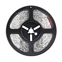 Buy Waterproof 5M 16.4ft 300x5630 SMD Warm White / Cool Red Yellow Blue Green Flexible LED Light Strips DC12V