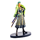 Buy One Piece Anime Action Figure 17CM Model Toy Doll