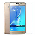 Buy 0.3mm Screen Protector Tempered Glass Samsung Galaxy J3(2016)