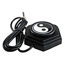 Buy Solong Tattoo Eight Diagrams Foot Pedal Black Switch Power Supplies P207