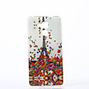 Buy Balloon Tower Pattern TPU IMD Soft Case Huawei Honor 7 5C 5X 4A V8 Y560
