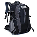 Buy 36-55 L Hiking & Backpacking Pack Cycling Backpack Travel Duffel BackpackClimbing Leisure Sports Cycling/Bike Camping Traveling