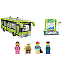 Buy / Gift Building Blocks 5 7 Years Toys 41
