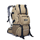 Buy 42 L Backpack Hiking & Backpacking Pack Cycling Camping Climbing Leisure Sports Cycling/Bike Outdoor