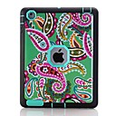 Buy Pattern Colour Printing Water/Dirt/Shock Proof Waterproof Three One IMD Cover Case iPad2 iPad3 iPad4