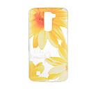 Buy LG V20 V10 K10 K8 K7 G5 G4 G3 Case Cover Flower Pattern Back Soft TPU