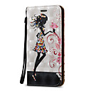Buy Samsung Galaxy J1 J3 J5 J7 (2016)Case Cover 3D Sexy beauty Hard PU Leather Core Prime /Grand Prime/Grand Neo plus