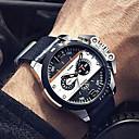 Buy Men's Women's Kids' Unisex Sport Watch Military Dress Fashion Wrist watch Bracelet QuartzCalendar Water Resistant