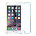 Buy ASLING iPhone 6S Plus / 6 0.26mm 2.5D Arc Edge Tempered Glass Screen Film Protector (2 Pack)