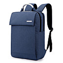 Buy Laptop BackpackUnisex Luggage & Travel Bags KnapsackRucksack Backpack Hiking Students School Shoulder Backpacks Fits 15.6 Inch Lap