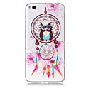 Buy Case Huawei P10 Lite P8 (2017) Phone TPU Material Windset Owl Pattern Painted P9