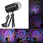 Mini Laser Projectors