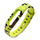 Bracelets de Smartwatches