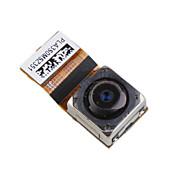 cámara para iPhone 3G