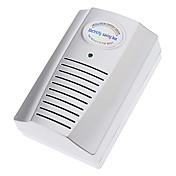 절전 전기 에너지 절약 박스 (미국 Plug/90 ~ 250V)