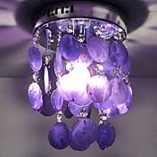 도매와 소매 거실 침실 유행 펀 던트 램프