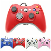 Controles Para Xbox360 Empuñadura de Juego Novedades