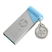 usb 16gb 2.0 flash drive CV v215b