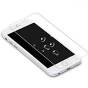 프리미엄 강화 유리 화면 보호 아이폰 6S 용 필름 플러스 / 6 플러스